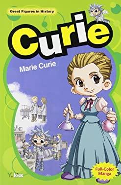 Curie 9789810549466