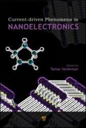 Current-Driven Phenomena in Nanoelectronics 8634697