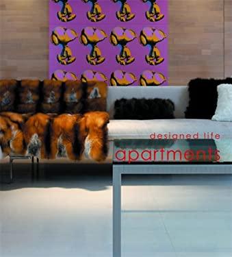 Designed Life Apartments 9789812452689