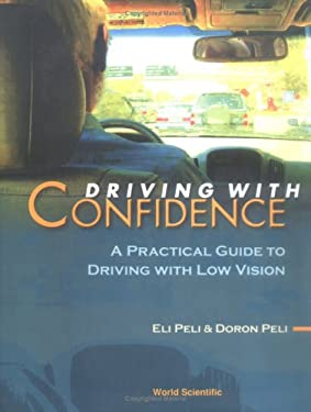 Driving with Confidence: A Practical GUI