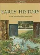 Early History 9789813018426
