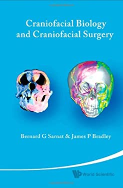 Craniofacial Biology and Craniofacial Surgery 9789812839282