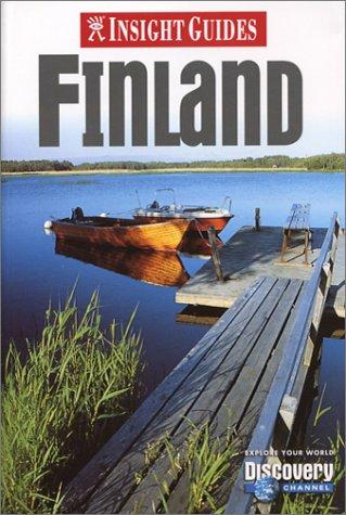 Finland 9789814120395