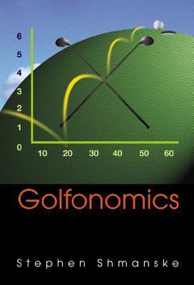 Golfonomics 9789812386779