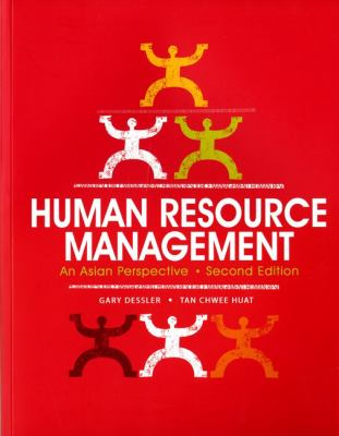 human resource management notes part 1 Human resource management (hrm) is the process of employing people,  and  retention of employees—making these aspects not only part of hrm but also part  of management  because of this, one of the major tasks in hrm is staffing.