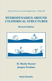 Hydrodynamics Around Cylindrical Structures 8632924