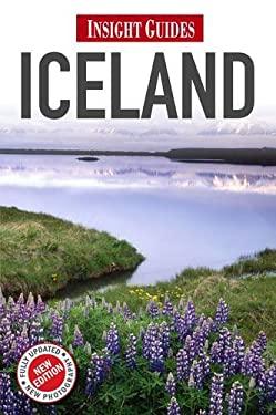 Iceland 9789812822499