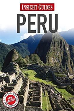 Peru 9789812821812