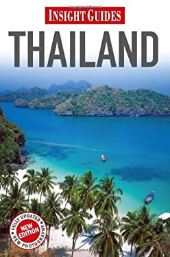 Thailand 9789812821829