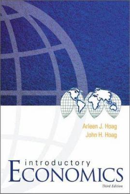 Introductory Economics (Third Edition) 9789810248093
