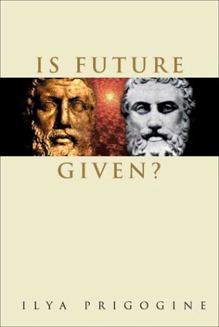 Is Future Given? 9789812385079