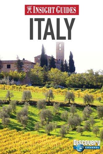 Italy 9789812820839