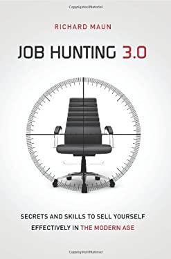 Job Hunting 3.0 9789814302005