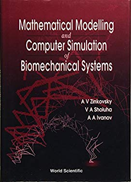 Mathematical Modelling and Computer Simu 9789810223953