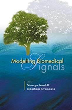 Modelling Biomedical Signals 9789810248437