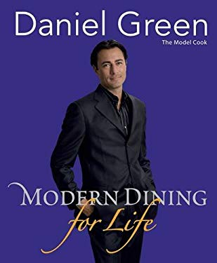 Modern Dining for Life 9789812617446