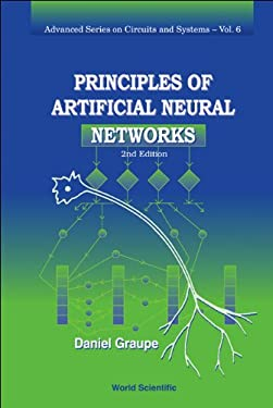Principles of Artificial Neural Networks (2nd Edition) 9789812706249