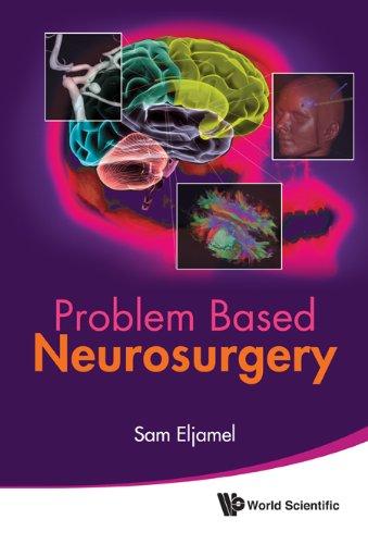Problem Based Neurosurgery 9789814317078