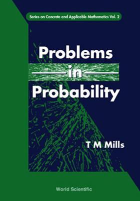 Problems in Probability Volume 2 9789810245986