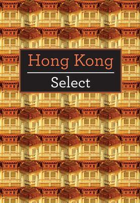 Hong Kong Select 9789812822741