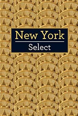 New York Select 9789812822758
