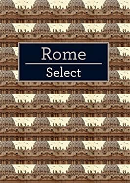Rome Select 9789812822710