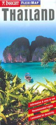 Thailand 9789812581228