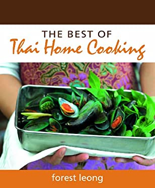 The Best of Thai Home Cooking 9789812616517