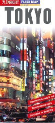 Tokyo 9789812581266
