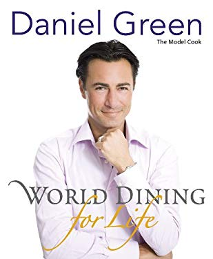 World Dining for Life 9789812616395