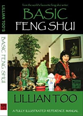 Basic Feng Shui 9789839778052