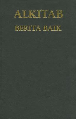Malay Bible-FL