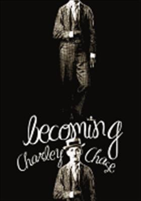 Becoming Charley Chase