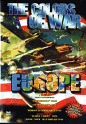 Colors of War: Europe