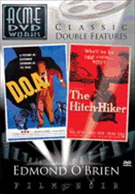 D.O.A. / Hitch Hiker