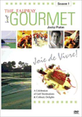 The Fairway Gourmet