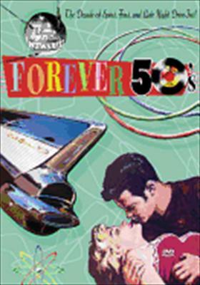 Forever '50s