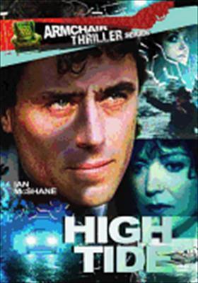 High Tide: Armchair Thriller Series