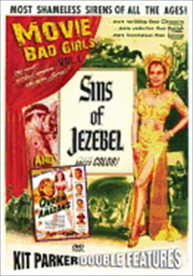 Movie Bad Girls