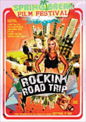 Rockin Road Trip-Special Edition