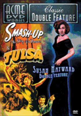 Smash-Up / Tulsa