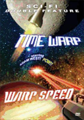 Time Warp / Warp Speed