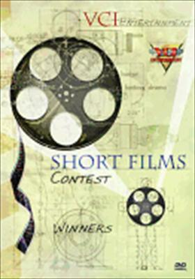 VCI Short Films Contest Winners 2006