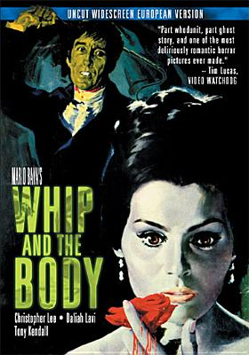 Whip & the Body