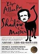 In The Shadow Of The Master 9789862350584
