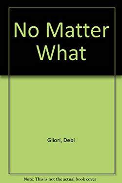 No Matter What 9789867235510