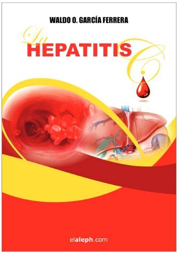 La Hepatitis C 9789871701032