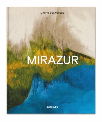 Mirazur (English)