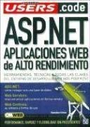ASP.Net 9789875262478