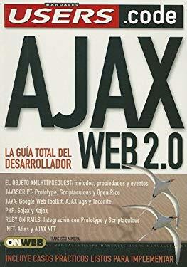 Ajax Web 2.0 9789871347209